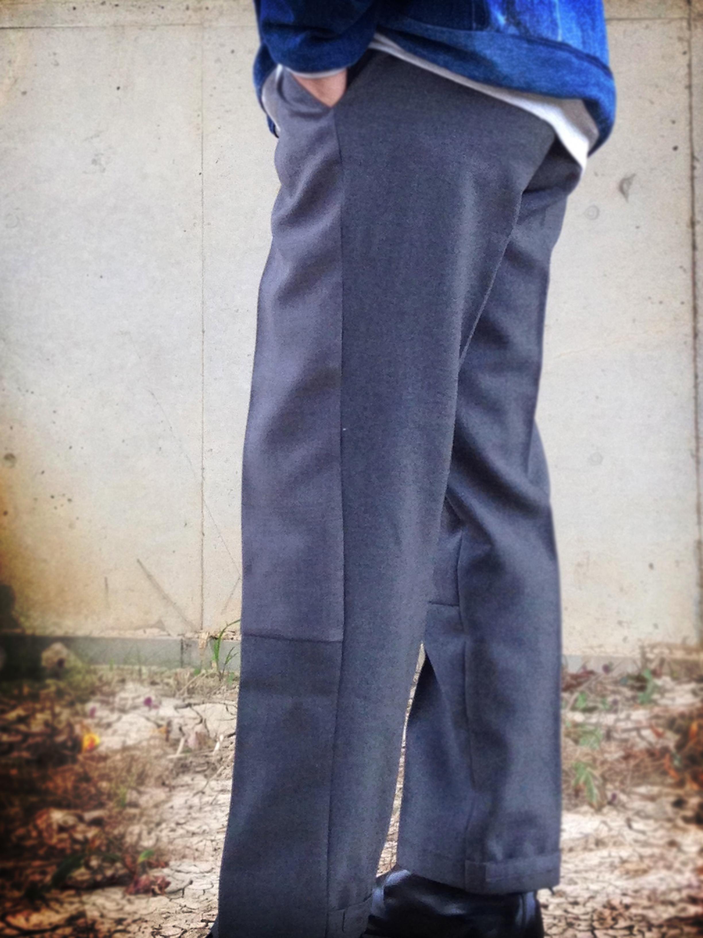remake-slacks