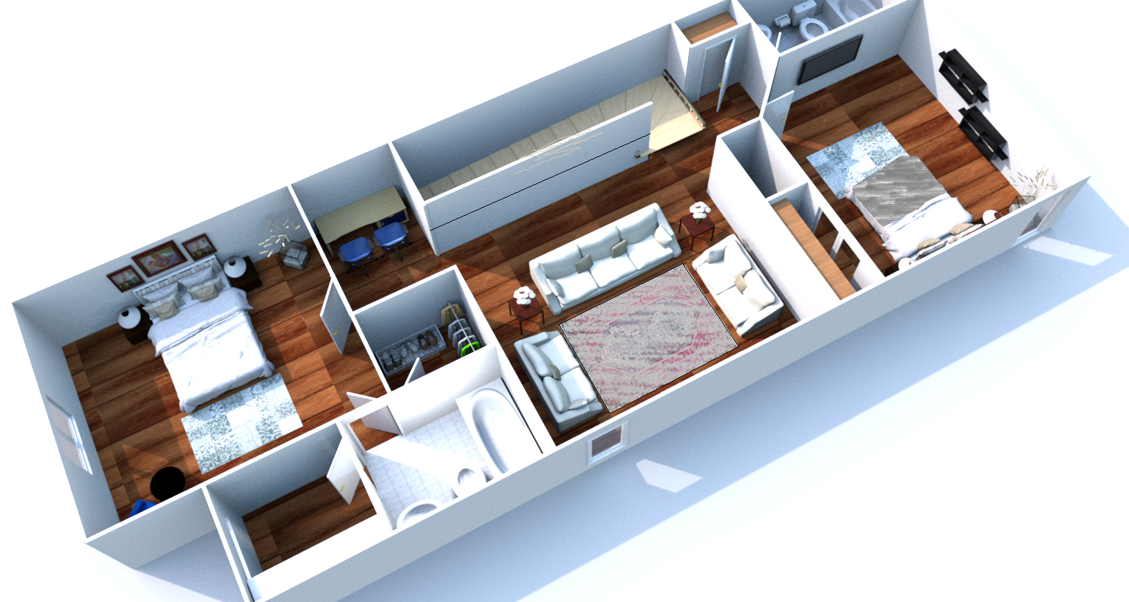 3D Mountainview2nd floor.png
