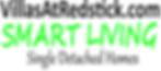 smartlivingsign.png