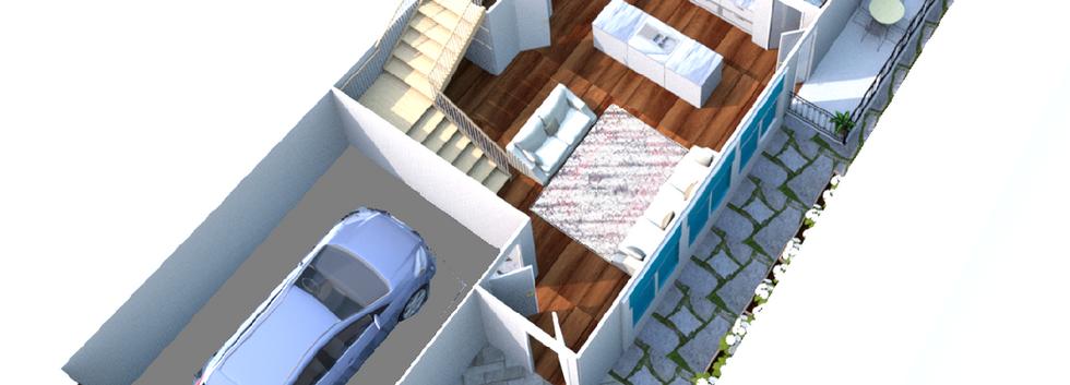 3D Mountainview 1st floor adj.png
