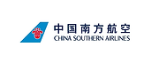 china southern.png