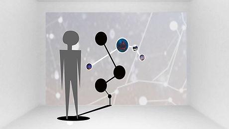 Dragana-Rađenović-Video-rad-Constellation.jpg