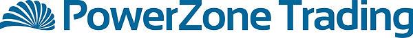 2018-PZT-website-logo-transparent.jpg