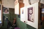 Квартиру, в которой жил Сергей Довлатов, выставили на продажу за 200 миллионов рублей