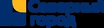 SG_logo_2017_main.png