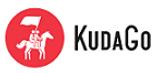 logo-kudago-2015-ok-KudaGo.png