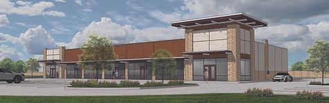 Emory Peak Retail Center Rendering.jpg