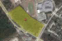 Land for Sale.png