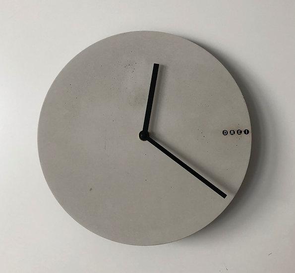 Zeit trifft Zeitlos