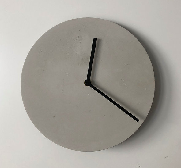 Zeit trifft deine Gestaltung