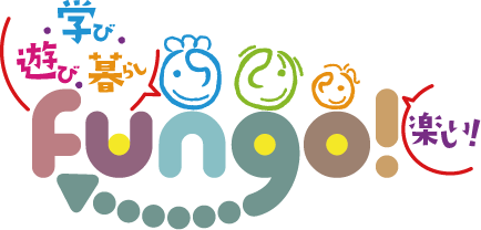 fungo_logo.png
