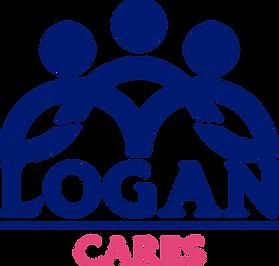 LOGAN Cares - RGB.png
