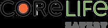 corelife-eatery-web-logo-black.png