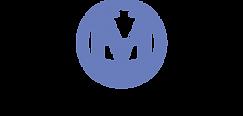 Van Horne Logo Square.png