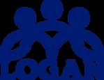 LOGAN Main Logo - RGB.png