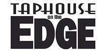 Taphouse Logo Stacked 1C.jpg