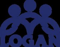 MAIN-LOGAN-logo-OUTLINED-PANTONE (2).png
