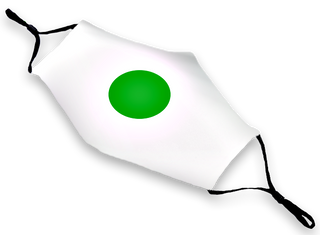 Nose-On Green Dot Mask (1).png