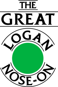 NOSE-ON-LOGO-RGB-OUTLINED.png