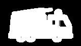 Werkfeuerwehr