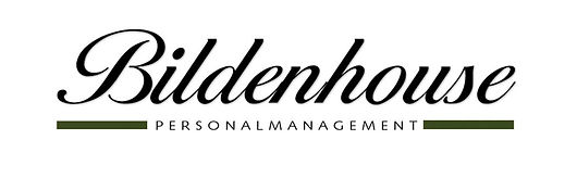Logo_bildenhouse.JPG