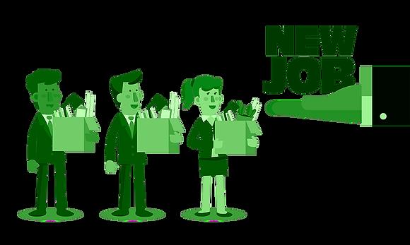 New Job.png