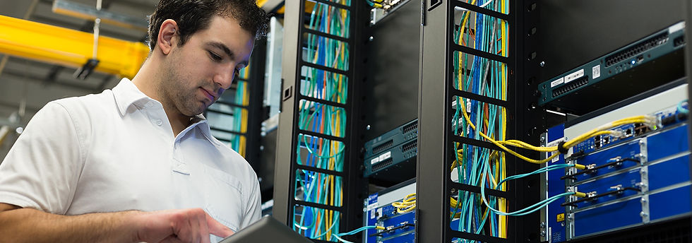 IT_technik.jpg