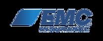 EMC-300x120.png
