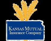 Kansas-Mutal-1-300x240.png