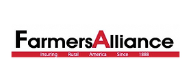 Farmers-Alliance-300x129.png