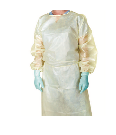 PP+PPE DISPOSABLE ISOLATION GOWN.png