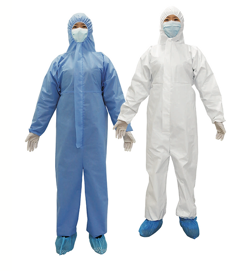 DISPOSABLE ISOLATION COVERALL.png