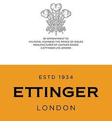 Ettinger_logo_RGB.jpg