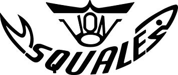 Squale-Logo-.jpg