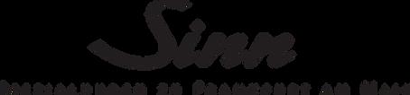 Sinn_Logo.png