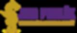 Logo_velké.png