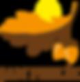 jan_perlik_terapeut_logo
