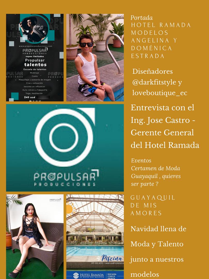 Propulsar (2).png