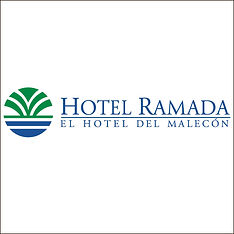 hotel ramada logo .jpg