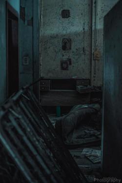 Taller de Cine Portoviejo 2019