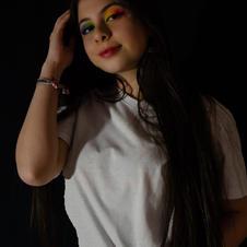 Evelyn 2.jpg