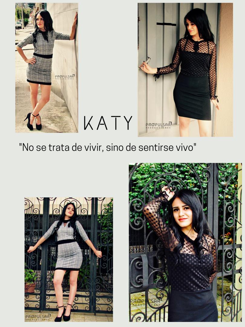 Modelo Katy Lugar Quito Fotógrafa Maru Diseñador @loveboutique.ec