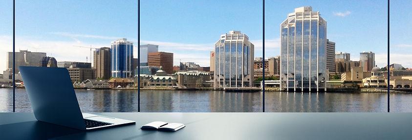 Halifax_websiteBkgrnd.jpg