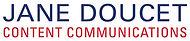 Logo_JDCC.jpg