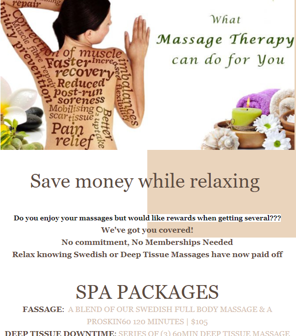 spa packages.png