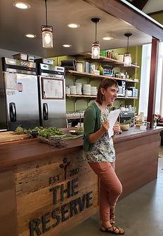 Adult Herb workshop.jpg