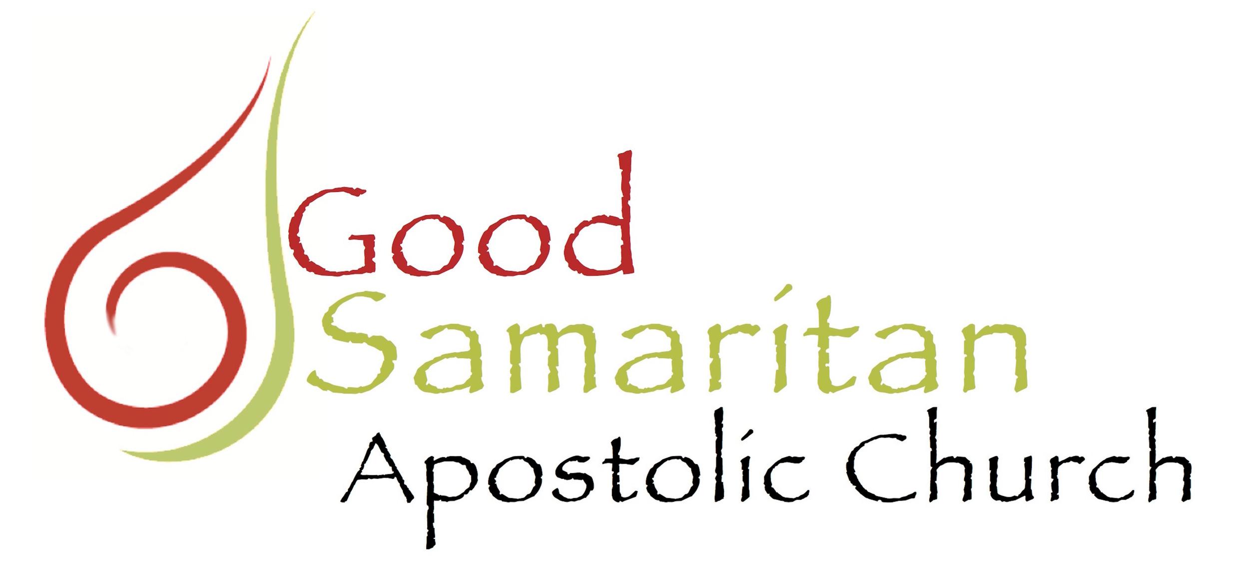 about | Good Samaritan Apostolic Church, is a Wittenberg