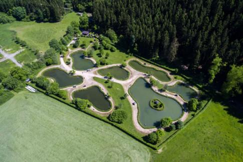 Angelpark Saalhausen