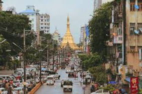 Yangoon1.jpg