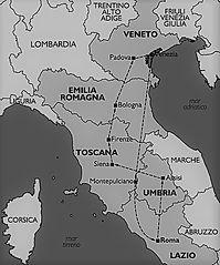 Piantina Bella Italia 7 g.jpg